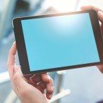 Terjangkau dan Berkualitas, Inilah 10 Tablet Terbaik dengan Harga di Bawah Rp 1 Juta