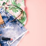 Trends are constantly changing, and so are our choices. If you follow the trends continuously and are wondering which one to keep an eye out for, then this article is your go-to guide on the latest trend this season - belted tops! Keep reading for some detailed tips.