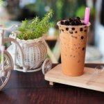 Ini Dia 10 Rekomendasi Minuman Thai Tea yang Menyegarkan dan Enak