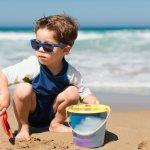 Buat Penampilan Anak Makin Oke dengan 10 Koleksi Baju Anak Laki-laki Branded Pilihan BP-Guide Berikut!