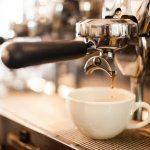 Di Korea, kopi adalah minuman sehari-hari yang biasa diminum oleh pria maupun wanita. Baik dalam kondisi cuaca panas atau dingin, kopi mampu memberikan kesegaran agar tetap semangat dalam beraktivitas. Simak yuk, apa saja mesin kopi Korea yang biasa digunakan saat ini.