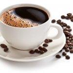 Gelas untuk minum kopi memiliki peran dalam menciptakan kenyamanan saat menyeruput kopi. Bahan dari gelas tersebut dapat mempengaruhi aroma dan kenikmatan dalam minum kopi.  Nah, BP-Guide akan memberikan rekomendasi gelas untuk minum kopi yang unik yang membuat suasana minum kopi Anda jadi lebih nikmat.