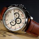 サファイアガラスを採用した腕時計は硬度や透明度が高く、そのうえ劣化しにくいことから男性に人気です。今回は「2019年最新情報」のプレゼントに喜ばれるメンズ腕時計を数多くご紹介します。シチズンやカシオなど、誰でも知っている国産の人気ブランド商品や海外のおしゃれなブランド腕時計をチェックして、誕生日や記念日、クリスマスなどに素敵なプレゼントを贈りましょう。