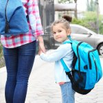 Keberatan dengan tas anak mahal yang menguras kantong? Tak masalah pakai tas murah, karena tas murah tidak selalu murahan. Berikut BP-Guide berikan tips untuk merawat, memilih, dan mencari tas murah yang berkualitas tinggi.