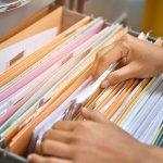 10 Rekomendasi Lemari Arsip Terbaik untuk Menyimpan Dokumen Kantor (2021)