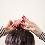 Menghias rambut dengan hiasan rambut seperti bando, pita, jepit rambut, dan sebagainya tentunya ditujukan untuk mempercantik tampilan. Ingin mencari produk hiasan rambut berkualitas dan trendi? Simak rekomendasi BP-Guide berikut ini, yah.