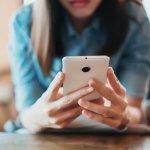 Biasanya, orang membutuhkan ponsel cadangan untuk kegiatan pekerjaan maupun bisnisnya. Kebanyakan orang pun membutuhkan kapasitas canggih untuk memenuhi ponsel cadangannya. Namun tak banyak yang tahu bahwa ada ponsel berkualitas mumpuni dengan harga terjangkau. Seperti ponsel dengan sistem operasi Android berikut ini.