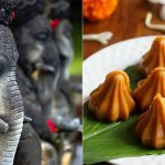 India is a land of diverse culture. Here, we celebrate our God's with much pomp and fair. Ganesh Chaturthi is one such festival for which, Indians the world over eagerly wait for. It is the time to seek blessings of Lord Ganesha. This year, we offer you the options of some of the most amazing delicacies you can try at home on this auspicious festival. Read on to know more.