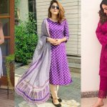 This article has a list of recommendations regarding the latest kurti designs of 2020. We have also added tips regarding which kurti designs would suit what body types. Read on to find out more.