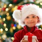 幼稚園年長から小学校1年生である6歳と言えば、色々なことに興味を持ち始める年代です。この記事では、そんな6歳の男の子への最高のクリスマスプレゼントを、2019年最新ランキングでご紹介します。知育玩具やゲーム、キックボードなど様々なアイテムがありますので、男の子の目を輝かせるプレゼントを選ぶ参考にしてください。
