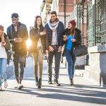 Suka Bingung Mau Gonta-Ganti Gaya ke Kampus? Yuk, Lihat 9 Rekomendasi Fashion Anak Kuliahan yang Keren dari Kami (2019)
