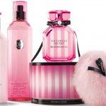 Kian Memukau dengan 9+ Parfum Victoria's Secret yang Bikin Jatuh Hati