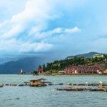 10 Rekomendasi Wisata di Siantar yang Sedang Hits dan Layak Dikunjungi
