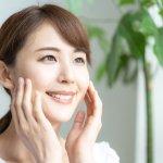 Trong những năm gần đây, trào lưu chăm sóc da theo phương pháp Nhật Bản ngày càng nở rộ. Bởi lẽ quốc gia này vốn được mệnh danh là nơi có nhiều bí quyết làm đẹp hiệu quả giúp chị em luôn tươi trẻ và tràn đầy sức sống. Bài viết sau đây sẽ bật mí đến bạn 10 sản phẩm chăm sóc và làm đẹp 365 ngày cho làn da tươi trẻ theo cách của người Nhật (năm 2021), tham khảo ngay để áp dụng cho chính mình nhé.