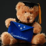Gifts for Boyfriend's Graduation: 17 Ways to Surprise Your Beau on His Graduation