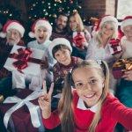 Gợi ý 10 món quà Giáng Sinh cho gia đình ý nghĩa nhất (năm 2020)
