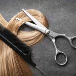 Ingin potong poni tetapi malas ke salon? Mengapa tak mencoba potong rambut sendiri di rumah? Kamu bisa gunakan gunting pemotong rambut rekomendasi kami, loh!