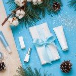 プレゼントで貰って嬉しいのが、やっぱり毎日使えるアイテムですよね。そんな時におすすめなのがコスメです。クリスマスという特別な日なら、普段は自分で買わないようなコスメを貰うと格段にテンションがあがるんです!プレゼントする相手に合わせて、人気のコスメをプレゼントしちゃいましょう♡