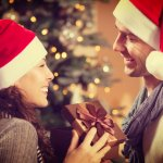'Tis the season! Christmas is that special time of the year when you don't want to go wrong in your gifts. Especially for your beloved husband! Our curated list of Christmas gifts and tips to pick great gifts will make this daunting job easier. So grab some eggnog and get in the holiday spirit with BP-Guide India's gift guide.