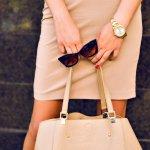 Jam tangan adalah item fashion yang dapat melengkapi penampilan seseorang. Jangan salah, citra dirimu saat berpakaian menjadi penilaian tersendiri bagi orang lain. Nah, agar semakin keren kamu bisa memilih jam tangan Aigner lho. Yuk, cek rekomendasinya bersama BP-Guide!