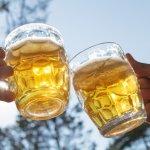 ビール好きな男性への誕生日プレゼントには、やはりビール関連が一番です。なかでも、どのようなアイテムが注目されているのか、人気の高いプレゼントアイデアをご紹介します。珍しいビールの飲み比べセットや、ビールを美味しく味わうためのおつまみなど、いつもとは違うビールを楽しめるものが盛りだくさん。ぴったりのものを選んで、男性の幸せな表情を引き出してくださいね。