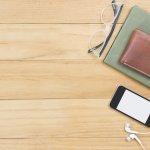Sedang mencari dompet HP? Nah, tentunya Anda akan mencari dompet HP yang multifungsi. Selain itu untuk menunjang penampilan Anda, maka pilihlah dompet HP yang keren. Berikut BP-Guide mengulas dan memberikan rekomendasi produk dompet HP untuk Anda.