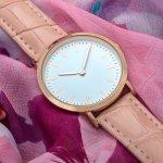 意外と奥深い60代のレディース腕時計選び。この記事では、ベストプレゼント編集部が厳選したおすすめ腕時計ブランドを、ランキング形式でご紹介します。ウェブでのアンケート結果などをもとに選んでいるため、最新の人気ブランドが一目でわかります。活躍するシーンやどんな60代ファッションに合うかも解説していますので、ぜひ腕時計選びの参考にしてください。