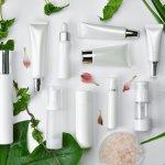 10 Kosmetik Penghilang Bekas Jerawat Ini Ampuh Mengusir Jerawat