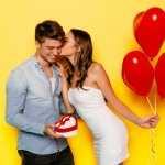 When you love someone, no occasion is too small to celebrate, and reaching the mid year mark is a good enough reason to show your boyfriend how crazy you are about him! Here are some mind-blowing gift ideas you can present to your boyfriend on your sixth month anniversary or monthsary and spice up your relationship. We all like surprises, don't we?