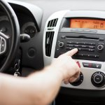 Car audio systems have evolved dramatically over the years. From being simple audio devices they are now a comprehensive multimedia navigation system which deliver a complete mix of audio, video and data content, with seamless connectivity to your smart phone. If you are looking for a good audio system for your car, we have compiled this list just for you.