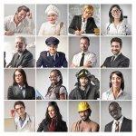 Bekerja menjadi aktivitas rutin yang dilakukan sehari-hari oleh masyarakat. Seringkali pekerjaan yang datang begitu banyak sehingga kita pun harus menghadapi kesibukan yang luar biasa. Ada beberapa profesi yang memiliki kesibukan yang relatif tinggi dan tak jarang berisiko besar.