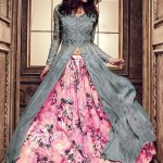 Strike a Different Note with Trending Lehenga Blouse Designs: 10 Exceptional Lehenga Long Top Options for You (2019)