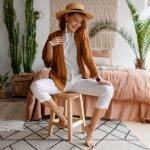 Tampil trendi setiap saat tentunya menjadi salah satu impian setiap wanita. Nah, berikut BP-Guide akan memberikan tips padu padan pakaian yang kekinian beserta 10+ rekomendasi produk yang bisa Anda jadikan andalan untuk tampil cantik setiap hari.
