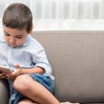 Memberikan gadget untuk anak sebenarnya boleh saja. Asalkan, gadget tersebut aman dan menjauhkan anak Anda dari konten-konten yang negatif. Nah, dalam artikel berikut ini, BP-Guide akan memberikan rekomendasi gadget ramah anak yang bisa dipertimbangkan untuk anak Anda. Simak, yah.