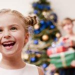 10歳は、心身共に大人への準備が始まる大切な年齢で、「2分の1成人式」を実施する地域も年々増えています。そこで今回は、10歳の女の子に人気の2020年最新クリスマスプレゼント情報をランキング形式でお届けします。精神的な成長を助けるパズルや、女の子らしさが身につくクッキングトイなど、年齢に合ったおすすめアイテムばかりですので、ぜひ参考にしてください。