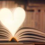 Membaca novel romantis memang kebanyakan dilakukan oleh kaum wanita. Ini karena wanita memiliki perasaan halus yang mudah terhanyut oleh kisah cinta yang serba sempurna seperti dalam novel romantis. Nah, simak bersama manfaat membaca novel romantis untuk kamu. Selain itu, cek juga deretan novel romantis yang bisa kamu baca.