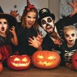 Dengan 10 Rekomendasi Kostum Halloween Ini, Halloween-mu Pasti Makin Seru!