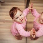 10 Rekomendasi Hadiah Ulang Tahun untuk Bayi 1 Tahun di Hari Istimewanya di 2019