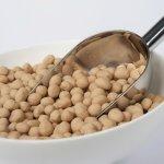 Kacang atom adalah camilan renyah yang disukai banyak kalangan. Kacang berbalut tepung berbumbu nan lezat ini cocok banget untuk menemanimu bersantai di sore hari. Yuk, simak rekomendasi kacang atom untuk camilan ringan dari BP-Guide berikut ini.