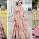 This article gives you tips about choosing the perfect lehenga for your reception. We have also suggested 10 stunningly beautiful lehengas for you and this list also features Anushka Sharma's wedding lehenga! Go grab the perfect lehenga for yourself from our list.