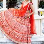 If you are planning to buy a stylish lehenga but are confused with the online and offline choices available to you then you have just come to the right place. This BP Guide has curated a list of the most spectacular lehenga designs available on Amazon to suit every budget. It will also share important tips and tricks to keep in mind when you are buying a lehenga. After all, not only should your lehenga fit your budget but it should also make you the cynosure of all eyes at the celebration!