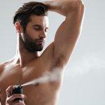 Sebagai pria aktif, kamu tentu ingin bergerak tak terbatas. Nah, supaya lebih bisa aktif dalam keseharian, lindungi ketiak dari bau badan. Gunakan deodoran rekomendasi dari kami ya!