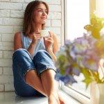 Tips Cantik dengan 6 Merek Celana Jeans Wanita Populer Terbaru 2018