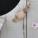 高級ブランドのひとつである「グッチ」は、高級ブランドであるがゆえに、女性にとっては憧れとも言えます。 ここでは、グッチのレディース腕時計について、2017年の新作を含めた人気のアイテムをご紹介します。また、グッチのレディース腕時計の選び方のポイントや予算、相場もまとめましたので、ぜひ参考にしてください。
