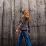 Bosan dengan celana jeans yang itu-itu saja? BP-Guide punya rekomendasi sederet kulot jeans nan cantik yang bisa menunjang penampilanmu di segala suasana. Mau formal atau kasual, semua bisa!