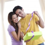 Is your first anniversary close by and you are confused about what to get for your husband? Here is an article that will help you find a gift for him with gifting tips and 8 amazing and heartfelt recommendations that will make for an amazing anniversary gift.
