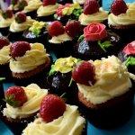 10 Rekomendasi Resep Snack Ultah Anak Sederhana dan Cara Membuatnya, So Simple!
