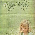 Orang tua pasti akan selalu berusaha memberikan yang terbaik untuk anaknya, Termasuk ketika akan memberikan kado ulang tahun. Kado apa saja yang cocok untuk anak Anda? Temukan jawabannya melalui artikel BP-Guide berikut ini.