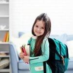 Tas sekolah tentu sangat penting untuk menunjang aktivitas putrimu di sekolah. Selain berfungsi untuk membawa keperluannya, tas ini juga akan membuat penampilannya makin cantik. Simak rekomendasi tas sekolah dari BP-Guide yang bisa kamu berikan pada buah hatimu!