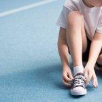 Yuk, Kembali Sekolah! Ada 7 Rekomendasi Sepatu Bata Paling Nyaman dan Cocok untuk Anak-anak